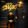 Cover of the track Wakhra Swag (feat. Badshah)