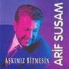 Cover of the album Askimiz Bitmesin