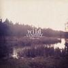 Couverture de l'album Wild Country EP