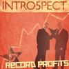 Cover of the album Record Profits