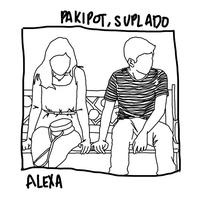 Couverture du titre Pakipot, Suplado - Single