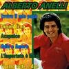 Cover of the album Alberto Anelli