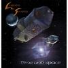 Couverture de l'album Time and Space