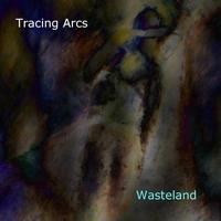 Couverture du titre Wasteland