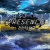 Cover of the album Past to Presence