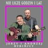 Couverture de l'album Nie Liczę Godzin i Lat