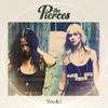Cover of the album You & I