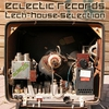 Cover of the album Tech-House Selection
