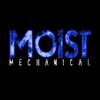 Couverture de l'album Mechanical - Single