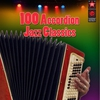 Cover of the album 100 Accordion Jazz Classics