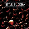 Cover of the album Little Buddha (Soundtrack from the Motion Picture)