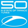 Cover of the album 50 - A State of Trance Tunes