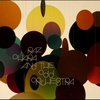 Couverture de l'album Raz Ohara & The Odd Orchestra