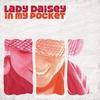 Couverture de l'album In My Pocket
