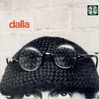 Cover of the track Dalla