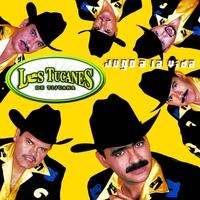 Cover of the track Quiero Que Seamos Novios