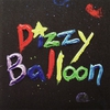 Couverture de l'album Dizzy Balloon