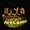 Cover of the album Biyo