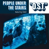 Cover of the album O.S.T. (feat. Odel) - EP