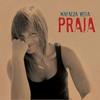 Cover of the album Praia