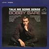 Cover of the album Talk Me Some Sense