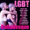Cover of the album Lgbt Balladesque