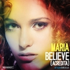 Cover of the album Believe (Acredita)