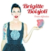 Cover of the album Fruits défendus (Bonus Version)