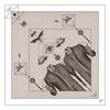 Couverture de l'album Four Jacks, Pt. 1 - 15 Years of Poker Flat - EP