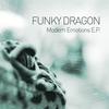 Cover of the album Modern Emotions E.P. - Single