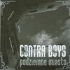 Cover of the album Podziemne Miasto