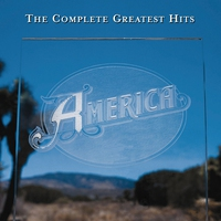 Cover of the track The Complete Greatest Hits