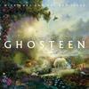 Couverture de l'album Ghosteen