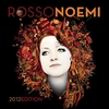 Cover of the album RossoNoemi (2012 edition)