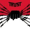 Cover of the album Trust