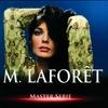 Cover of the album Master Série : Marie Laforêt