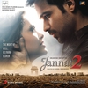 Couverture de l'album Jannat 2 (Original Motion Picture Soundtrack)