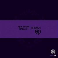 Couverture du titre Human EP