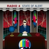 Cover of the track State of Alert