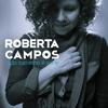 Cover of the track Casinha Branca