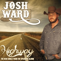 Cover of the track Highway (Single)