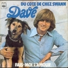 Cover of the track Du cote de chez Swan