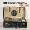 Couverture de l'album Radio Pandora (Unplugged Version)