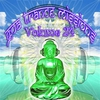 Cover of the album Goa Trance Missions V.24 (Best of Psy Techno, Hard Dance, Progressive Tech House Anthems)