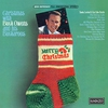 Couverture de l'album Christmas With Buck Owens and His Buckaroos