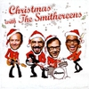 Couverture de l'album Christmas With the Smithereens