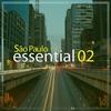 Couverture de l'album São Paulo Essential, Vol. 2