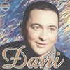 Cover of the album Djani (Serbian music)
