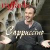 Cover of the album Cappuccino - Single
