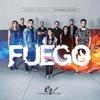 Couverture de l'album Fuego